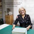 Ep4. Encuadernación Bilbao de la mano de Yolanda Triguero