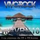 Vivo Rock_Programa VRN18#3_Programación de verano_20/07/2018