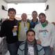FUTBOL AL ROJO VIVO con Franco Di Perna 21-09-2020