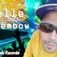 Don Amdielle (Diskotec Dembow) by El Alom,DA Music Records