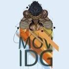 I Encuentro regional del Movimiento Venezolano de ilustración y diseño gráfico