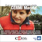 Audio Folleto - Qué es y como puede ayudarte el CERMI Madrid