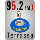 El Submarí SeccióBONA PINTA 05-02-2014