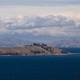 audio de Lidia en el 3º viaje al Lago Titicaca 17-10-2019