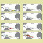 La Brújula de la Ciencia s08e36: El gran cinturón atlántico de sargazos