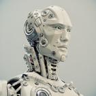 Relato de Inteligencia artificial: La pregunta correcta, Autor: Nieves Delgado