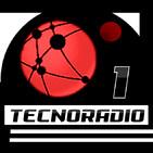 TECNOradio 1 - Semana 5