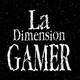 La Dimension Gamer - La leyenda de SEGA