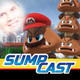 SUMPCast E3 2017: Nintendo - Super Mario Odyssey, Metroid, Fire Emblem, Pokémon