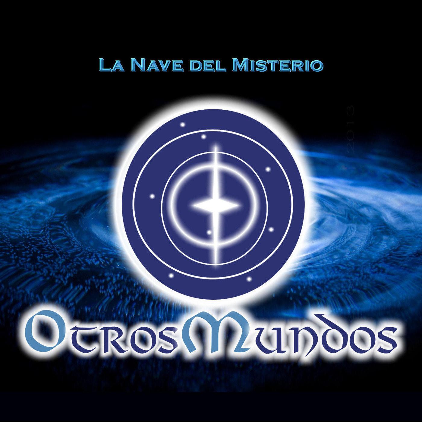 Otros Mundos T26x02: Al otro lado de la Ouija • Viajando hacia el remoto pasado • Actualidad del misterio y