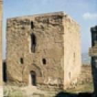Templarios en Aragón