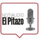 Notiaudio El Pitazo 25 de septiembre 2020