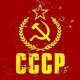 T2E8_El colapso de la URSS