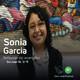 Sonia Garcia | San Juan 16, 12-15