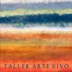 03   Dr. Atl: La Tierra, El Aire, El Fuego