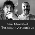Turismo en tiempos de coronavirus