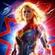 39: Captain Marvel