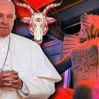 """T06X13 """"Escándalo en Roma... La terrorífica estatua de Moloch - Sínodo de la Amazonia"""""""