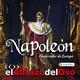El Abrazo del Oso - Napoleón: Emperador de Europa