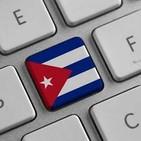 Continúa proceso de informatización de la sociedad cubana