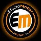 EfectoMotor Podcast F1 nº 206 Previo GP Singapur