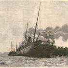 LRDM: El Enigma del Cabo Machichaco
