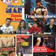 Locas Traducciones en Osera Radio