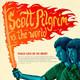 La magia de Scott Pilgrim