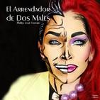 """""""El Arrendador de Dos Males"""" de Philip José Farmer"""