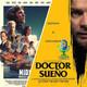 La Hora Cabula 109 - Doctor Mimi Y La Matazon De EU VS Nipon
