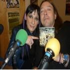 Entrevista a Patricia Tapia-Khy-24-01-12