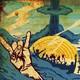Ultimas noticias - Cruzada de fuego y Calibre