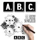 ABC contacto y seguimiento