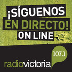 Pleno municipal de Rincón de la Victoria. Octubre de 2019