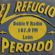 El Refugio Perdido 5/2/2019