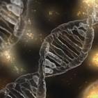 MESA DE ACTUALIDAD: Genes predeterminados