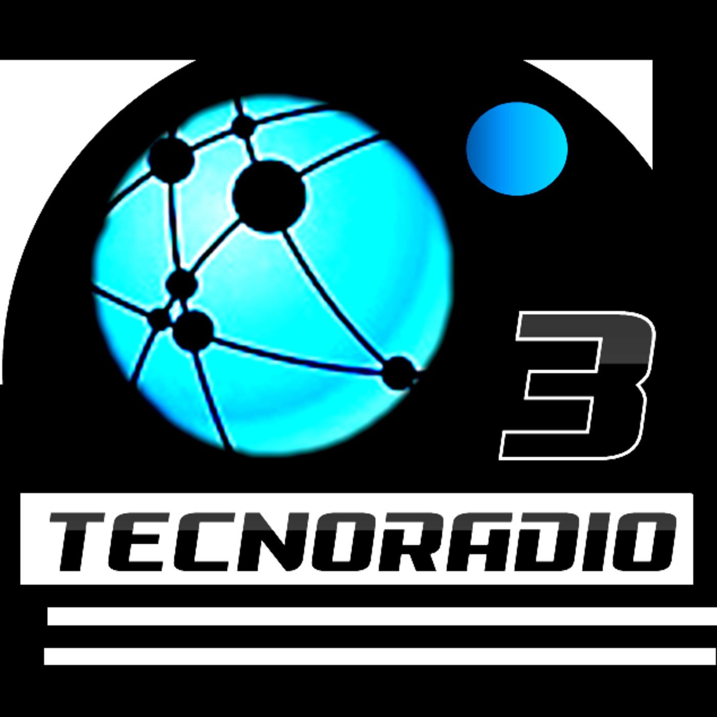 TECNOradio 3 - Semana 3