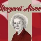 El libro de Tobias: 6.40 Margaret Atwood