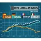 #ObjetivoSueldos: Análisis de la evolución salarial