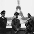 El Eje Fascista, El Tercer Reich II - 14 #SegundaGuerraMundial #documental #historia #podcast