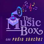 The Music Box 9