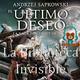 El Ultimo Deseo (The Witcher) en La Biblioteca Invisible