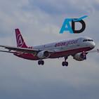Aviación Digital noticias del 17 al 23 de junio 2019