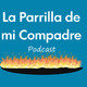 Parrillada 30 (Dogos Furter, Cerveza La Sour, Luis Miguel La Serie, Liga MX J1)