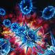 Misterios On Air T3X40: Virus, bacterias y microbios asesinos