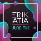 Erik Atia #61 June 2020 Mix