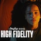 El Stream Mató al Cable N° 241 – High Fidelity (1ra Temporada)