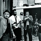 La Gran Travesía: Canal Blues 15. Chess Records