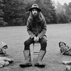"La Hora de la Aguja - Programa 141: George Harrison, ""All Things Must Pass"""
