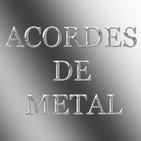 Acordes de Metal 19/18